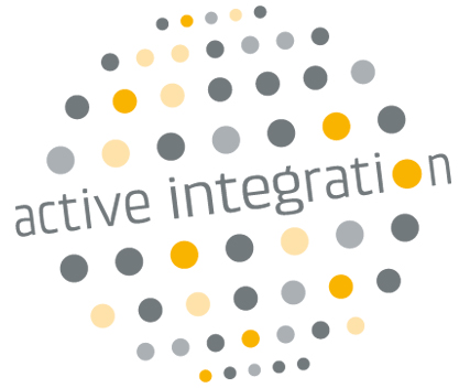 Active Integration